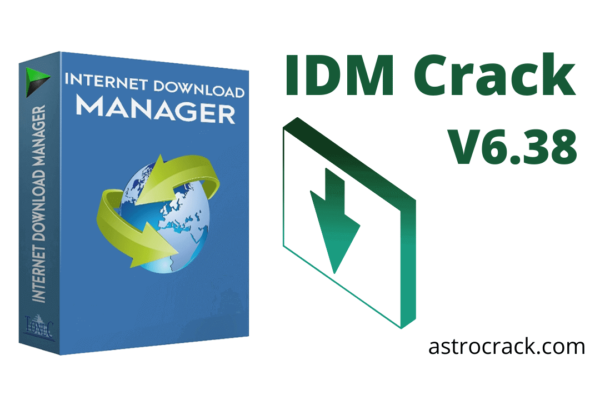 idm crack, idm crack download, idm full crack