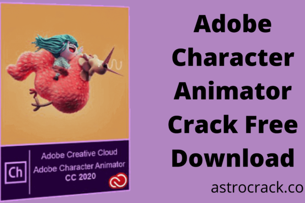 Adobe Character, Adobe Character crack, Adobe Character crack download, Adobe Character Crack patched, Adobe Character download