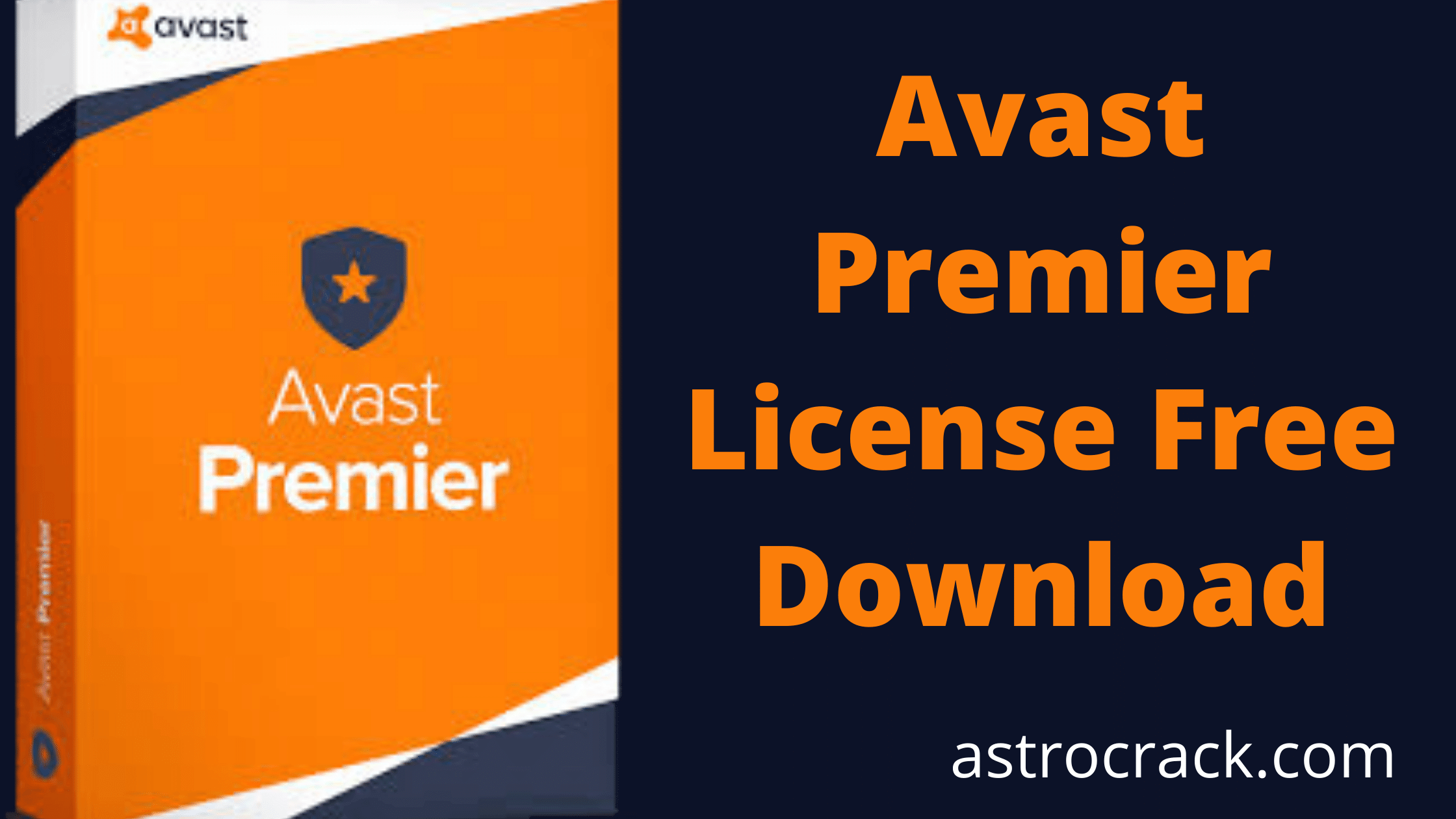 Avast Premier, Avast Premier crack, Avast Premier crack download, Avast Premier Crack patched, Avast Premier download