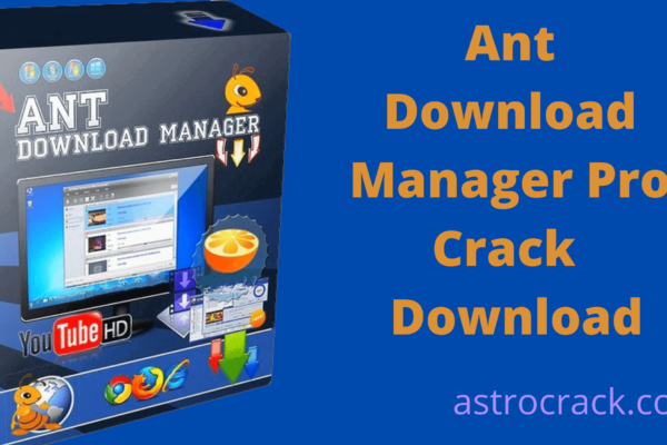 Ant Download Manager, Ant Download Manager crack, Ant Download Manager crack download, Ant Download Manager Crack patched, Ant Download Manager download
