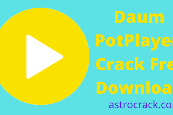 Daum PotPlayer, Daum PotPlayer crack, Daum PotPlayer crack download, Daum PotPlayer Crack patched, Daum PotPlayer download