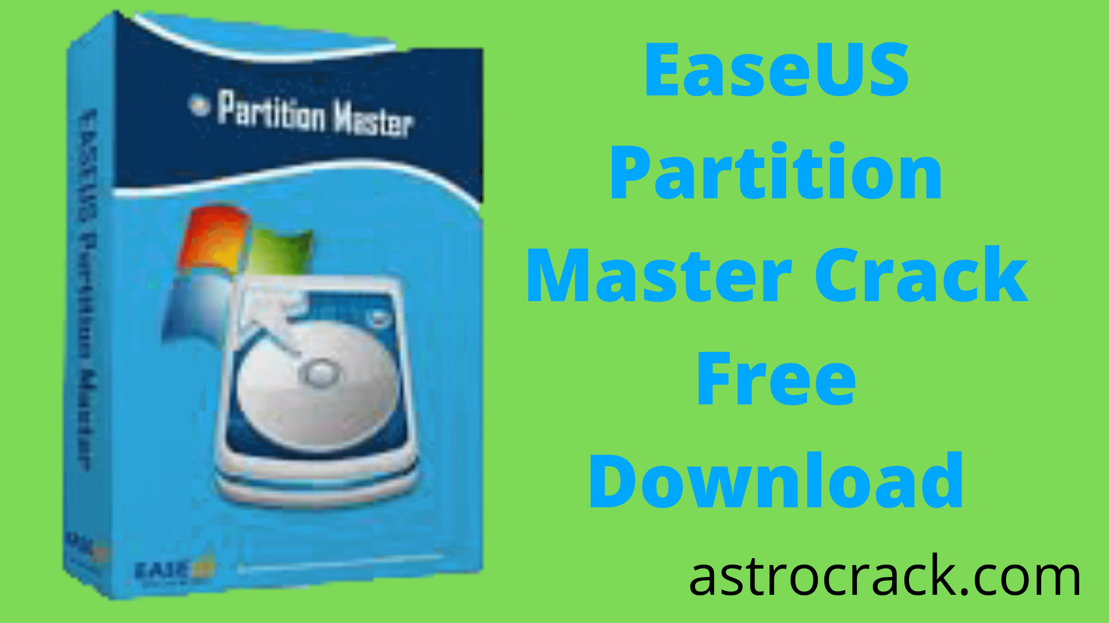 EaseUS Partition, EaseUS Partition crack, EaseUS Partition crack download, EaseUS Partition Crack patched, LanSweeper download