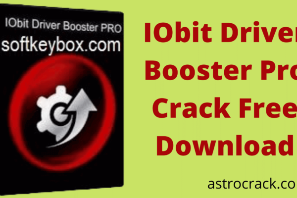 IObit Driver Booster, IObit Driver Booster crack, IObit Driver Booster crack download, IObit Driver Booster Crack patched, LanSweeper download