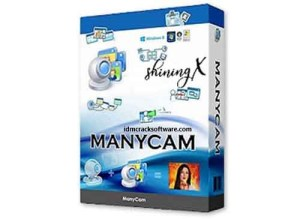 Manycam, Manycam crack, Manycam crack download, Manycam Crack patched, Manycam download
