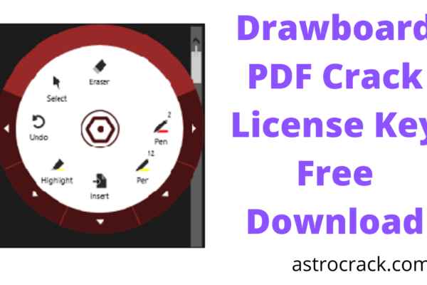 Drawboard PDF, Drawboard PDF crack, Drawboard PDF crack download, Drawboard PDF Crack patched, Drawboard PDF download