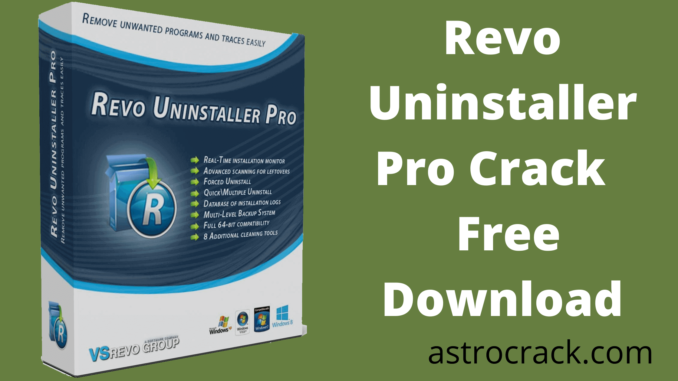 Revo Uninstaller, Revo Uninstaller crack, Revo Uninstaller crack download, Revo Uninstaller Crack patched, Revo Uninstaller download