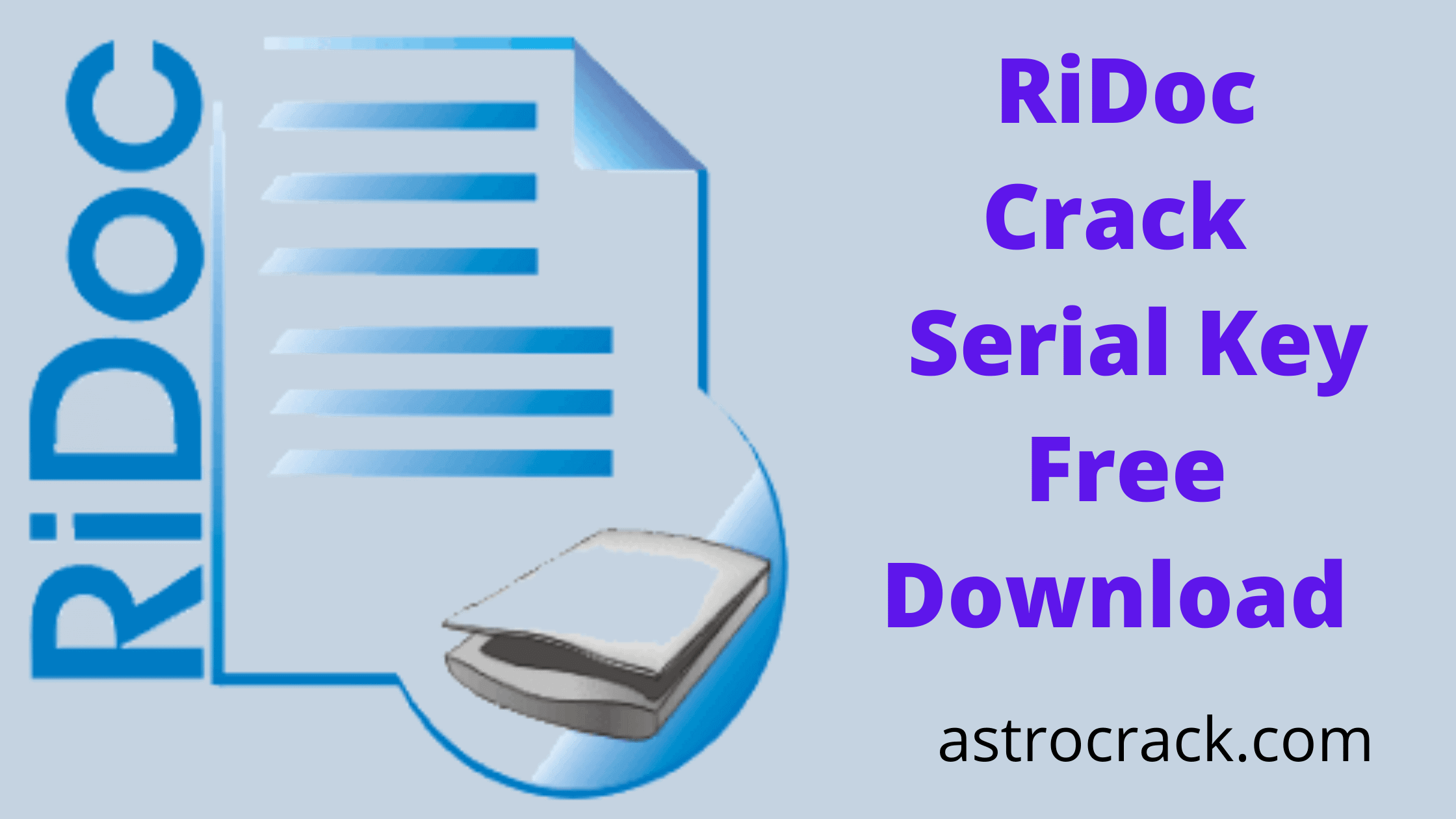 RiDoc, RiDoc crack, RiDoc crack download, RiDoc Crack patched, RiDoc download