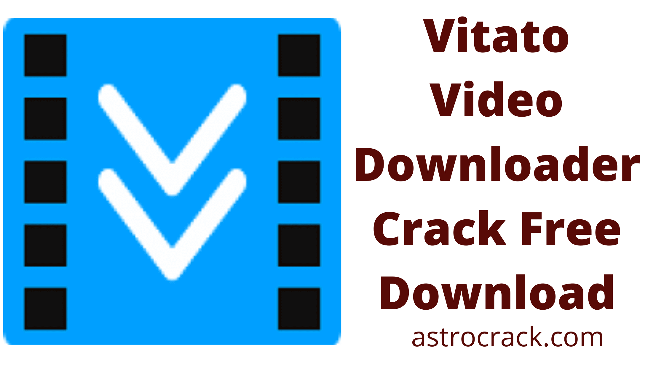 Vitato Video Downloader, Vitato Video Downloader crack, Vitato Video Downloader crack download, Vitato Video Downloader Crack patched, Vitato Video Downloader download